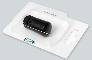 Emulatore-del-Sensore-di-Presenza-del-Sedile-adatto-BMW-E36-E46-E38-E39-E65-M3