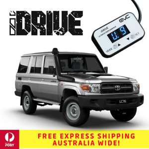 iDRIVE-Sprint-Throttle-Controller-to-suit-Toyota-Landcruiser-76-series