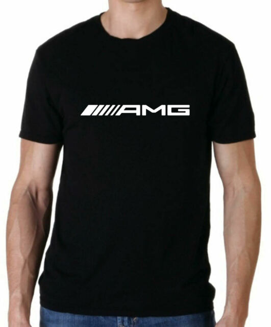 Mercedes Benz Of Sugarland: AMG MERCEDES BENZ MCLAREN T SHIRT NEW FREE SAFE SHIPPING