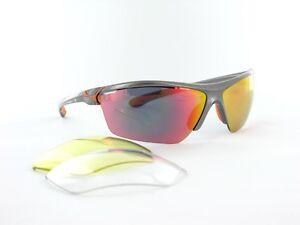 CEBE Cinetik CBCINETIK6 Sonnenbrille Sportbrille aG9qRQyzAw