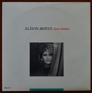Alison-Moyet-Love-Letters-7-MOYET-5-VG