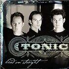 Tonic - Head on Straight (2002)