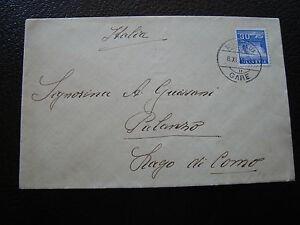 Switzerland-Envelope-1936-cy67-Switzerland