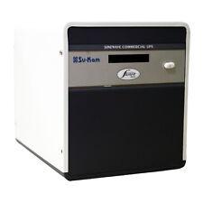 Su-Kam Fusion 3.5KVA/48V SineWave CommercialUPS/Inverter 2Yr Sukam Warranty