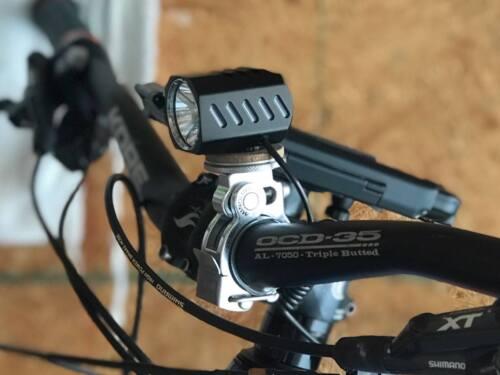 VC100-M Le code M size φ28-35mm correspondence MINOURA camera mount