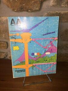 L-039-Architecture-Aujourd-039-hui-n-168-equipements-collectifs-Beaubourg-Venus-Chicago