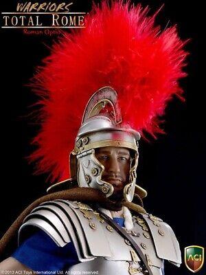 1//6 Scale-cm jouets figurines Rome Gladiateur-GLADIUS Sword