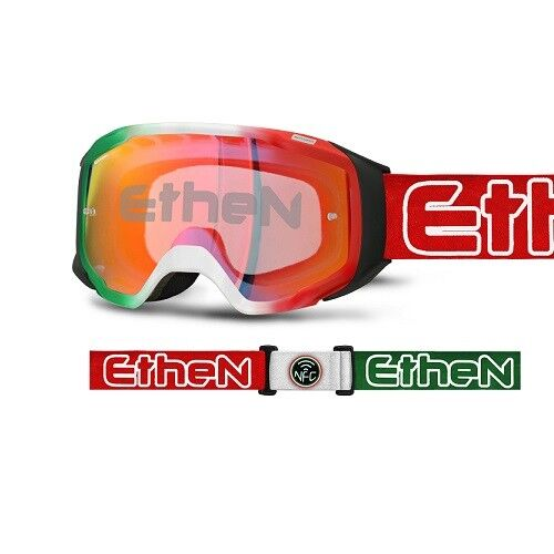 MASK MASK GP06 ITALY ETHEN GP0629