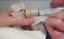2-x-Miracle-Nipple-Mini-Original-Teats-amp-Oring-Syringes-Puppy-Kitten-Whelping thumbnail 7