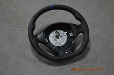 BMW E36 E38 E39 Z3 M3 steering wheel  MTech M technik for single stage airbag