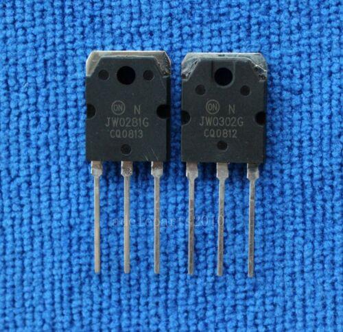 Survey Controller 2.5mm²-35mm² 4-12mm Latón Cobre Estañado Series Terminales de Cable Conector Terminal