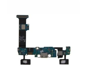 CABLE-FLEX-CONECTOR-DOCK-PUERTO-DE-CARGA-PARA-SAMSUNG-GALAXY-S6-EDGE-G928-PLUS