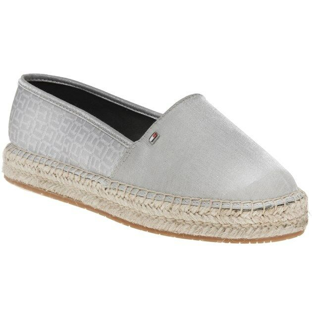 Tommy Hilfiger Butter5 Womens Loafers