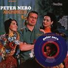 Nero-Ing In On The Hits &... von Peter Nero (2014)