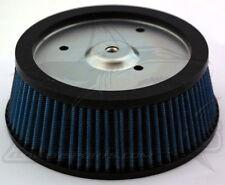 Drag Specialties Reusable Air Filter for Arlen Ness Billet & Big Sucker Stage I