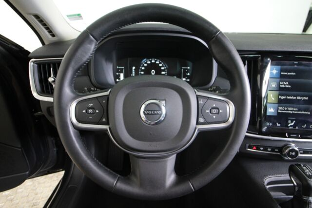Volvo V90 2,0 T5 254 Kinetic aut.