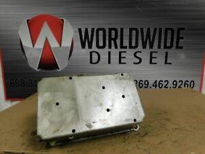 Detroit-Series-60-12-7-DDEC-II-ECM-Stock-PT-1556