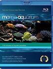 Marine Aquarium 4260109410131 Blu-ray Region B