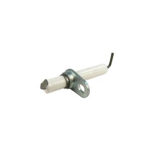 Genuine Potterton Suprima 30L 40L 50L 60L 70L 80L /& 100L elettrodo 407776