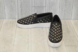 c7bbf647e3b Steve Madden Belit Platform Slip On Sneaker - Women s Size 8.5B ...