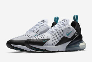 Details about Nike Air Max 270 Dusty Cactus Black White Dusty Cactus AH8050 001