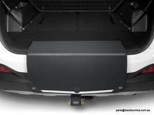 Kia-Sorento-UM-04-2015-Onwards-Bumper-Protector-AKUNI03001