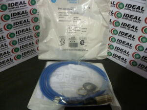 Allen Bradley 871cdh5m18a2 Proximity Switch New In Box Other Building Materials