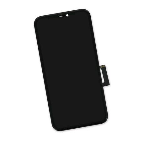 Iphone 11 screen replacment