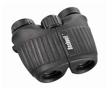 Bushnell 8x26 Legend Porro Prism Binoculars. In London