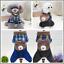 Hot-Pet-Coat-Dog-Jacket-Winter-Warm-Clothes-Puppy-Cat-Sweater-Jumpsuit-Apparel thumbnail 3