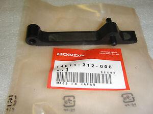 Honda NOS CB350 Cam Chain Tensioner 350 CL350 SL350 14500-312-000