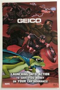 Nycc-2019-Exclusivo-Marvel-Geico-Avengers-Poster-Estampado