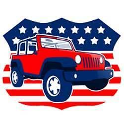 US Autoteile