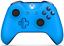 Officiel-Microsoft-Xbox-One-Manette-Sans-Fil-Jack-3-5-mm-Garantie-de-6-mois miniature 7