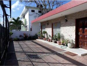 Casa en venta 3 habitaciones a 100 mts de paseo 60