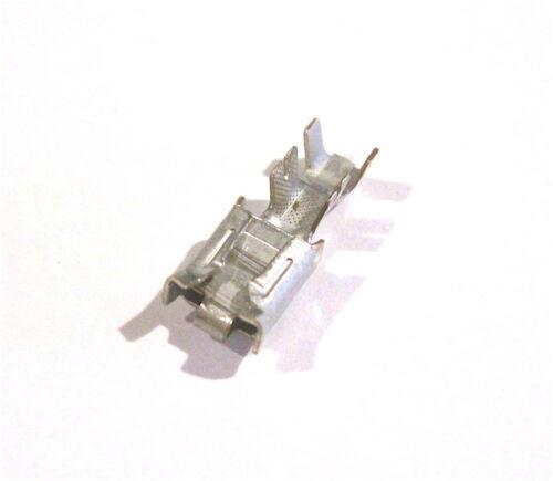12-10ga Metri-Pack 630 Series Female Terminal #12033997 Pack of 10