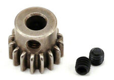 Axial AX3842 Pinion Gear 32P 16T Steel 5mm Motor Shaft