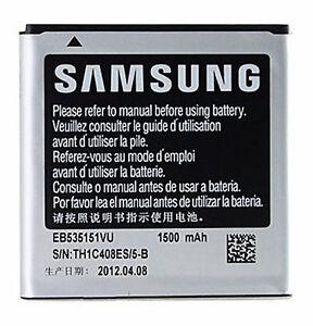 new replacement battery for samsung galaxy s advance i9070 1500mah rh ebay co uk manual de usuario samsung galaxy advance gt-i9070 manual de usuario samsung galaxy advance gt-i9070