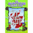 The Scottish Puzzle Book by David Gall (Paperback, 2006)
