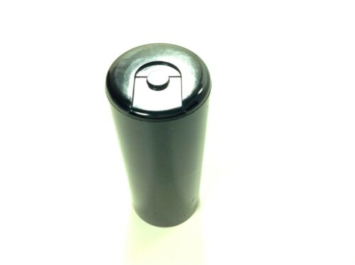 JARD 11966 145-174 MFD X 330 VAC Motor Start Capacitor