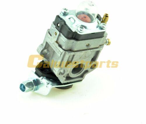 Carb Carburetor For Echo PAS 260 261 Pole Saw  engine e3