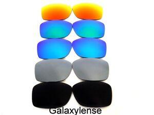 Image is loading Galaxie-verres-de-rechange-pour-Oakley-Jupiter-Squared- 0975b26b572b