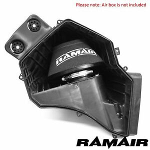 Ramair-Replacement-Foam-Panel-Air-Filter-for-BMW-3-Series-E46-316i-318i-ti-ci