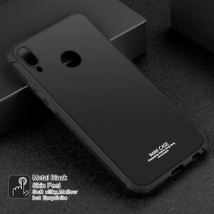 best authentic 6c2df 4b7de Details about For Asus Zenfone 5 5z ZE620KL ZS620KL, Shockproof Soft Case  Cover + Screen Guard