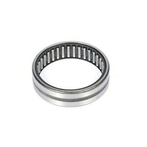 ACDelco 24224668 GM Original Equipment Automatic Transmission Output Shaft Thrust Bearing