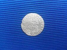 Poltorak 1,5 Grosz Lithuania Poland Silver - 1623-26 Zygmunta Wazy