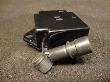 19265 Module Kit 35 45 50 60 90 115 Hp 1984 to 1990 Mercury Mariner Outboard 01