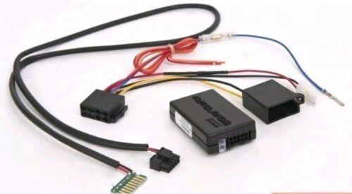 PC99-213 Peugeot 206,306,406 Resistive Stalk Control Adaptor