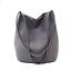 Women-Big-Leather-Handbag-Messenger-Shoulder-Bucket-Bag-Lady-Tote-Purse-Satchel thumbnail 1
