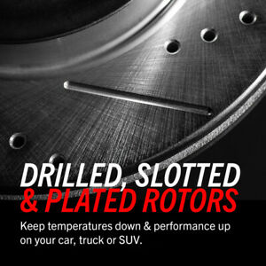 Disc-Brake-Rotor-Front-Drilled-Slotted-and-Zinc-Plated-Brake-Rotors-Front